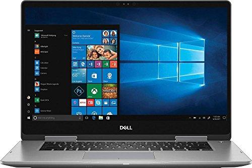 Comparison of Dell Inspiron 15 2-in-1 7000 7573 (I7573-7012GRY-PUS) vs Lenovo IdeaPad