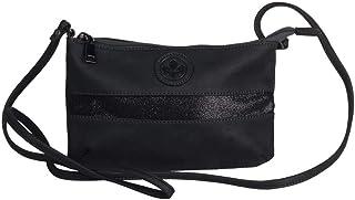 Rieker Accessoires Taschen NV H1006-00 00 schwarz 617717