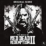 The Music Of Red Dead Redempti...