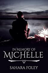In Memory of Michelle Kindle Edition