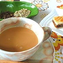紅茶 チャイ シナモンチャイ 200g