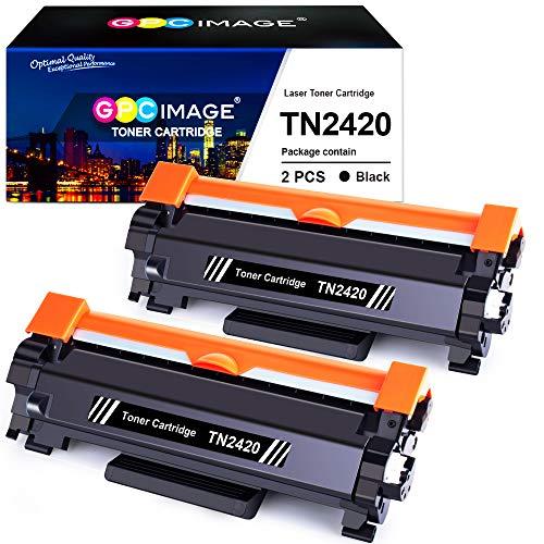 comprar impresoras brother con toner por internet