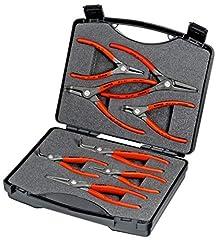 Werkzeug-Box