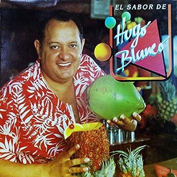 El Sabor de Hugo Blanco