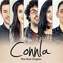 connla the next chapter