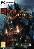 Dracula Love Kills (PC CD)