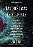 LAS DOCE CASAS ASTROLOGICAS (UCLA)