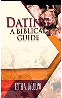 Dating: A Biblical Guide