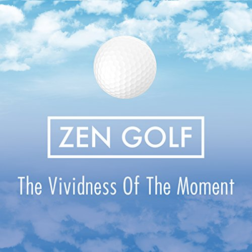 The Vividness of the Moment cover art