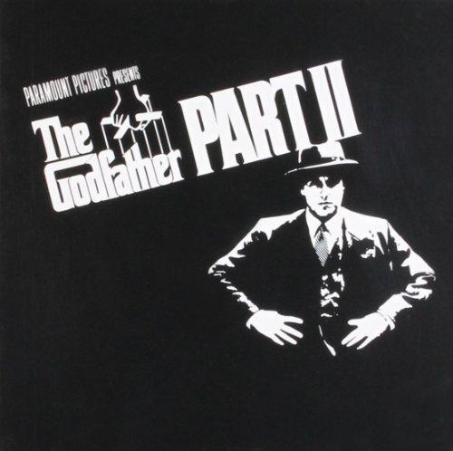 The Godfather II (Der Pate II)