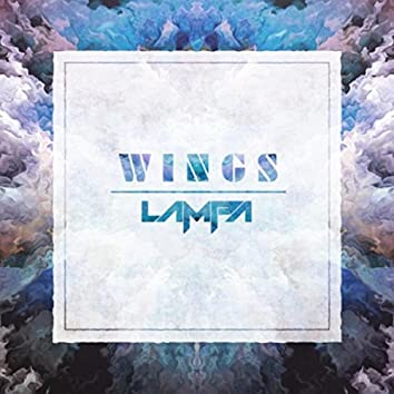 Wings (Radio Edit)