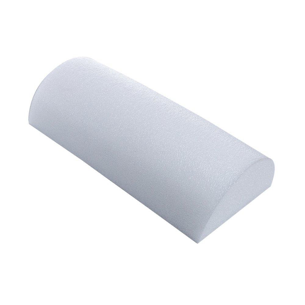 Unique Foam Roller Half Round 6