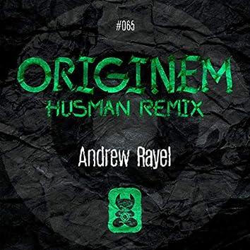 Originem (FYH 150 Anthem) (Husman Remix)