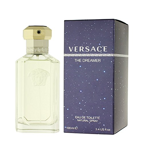 La mejor selección de The Dreamer Versace los 5 más buscados. 3