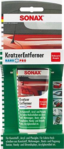 SONAX 305000 Politur