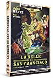 La Belle de San Francisco [Éditi...