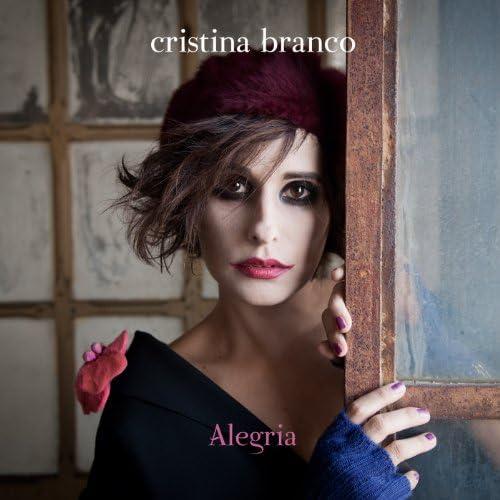 クリスティーナ・ブランコ