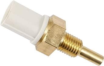 Engine Coolant Temperature Sensor Switch 37870-PNA-003 158-0811 37870-PLC-004 for Honda Civic Element Pilot Ridgeline Accord S2000 CR-V Odyssey Acura RL TSX RSX TL MDX