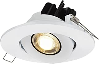 Sengled E1ACA4ABE38A Element Downlight Smart LED Bulb, Zigbee, Works with Amazon Echo Plus, Hub Required for Amazon Alexa,...