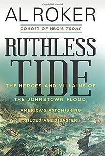 Best tide plus price Reviews
