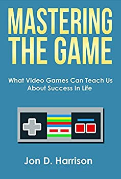 Mastering The Game Kindle eBook