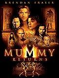 El regreso de la momia (2001, Stephen Sommers)