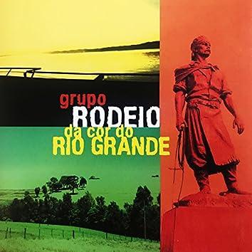 Da Cor do Rio Grande