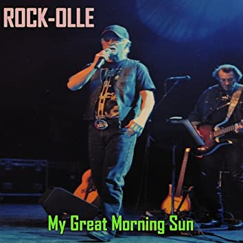 My Great Morning Sun