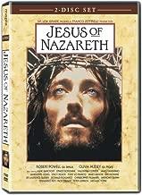 Jesus Of Nazareth Set