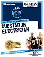 Substation Electrician