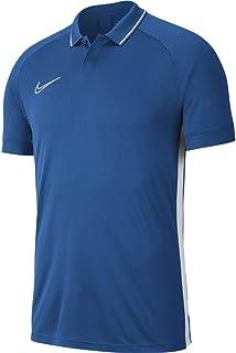 Nike Men's Dri-Fit Academy 19 Polo