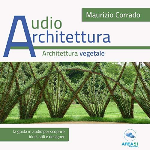 Architettura vegetale copertina