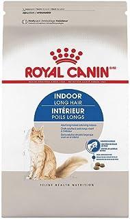 Royal canin Feline Salud de la Alimentación interior Beauty 35Dry Cat