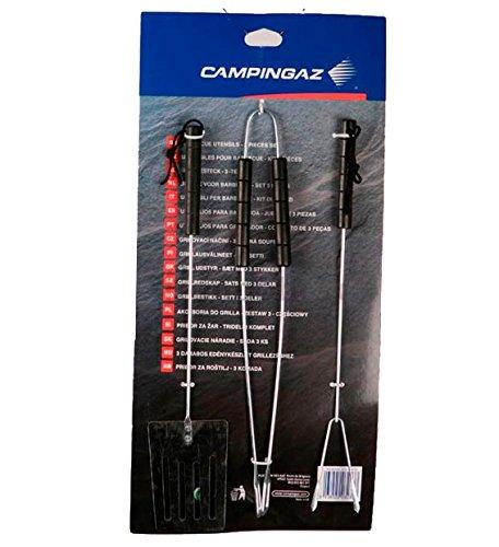 Campingaz Grill-Zubehör 3p.203233Blister