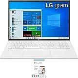 Compare LG 16Z90P-K.AAW5U1 Gram (E7LG16Z90PKAAW5U1) vs other laptops