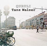 Tanz Walzer by Quruli (2007-06-27)
