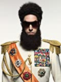 Der Diktator - 7