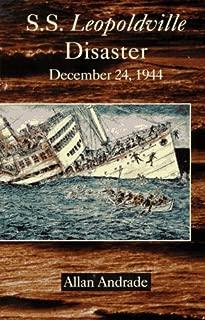 Best december 24 1944 Reviews