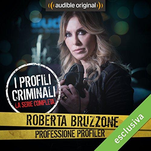 Tutti i profili criminali copertina
