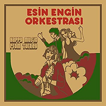 Happy Music from Turkey