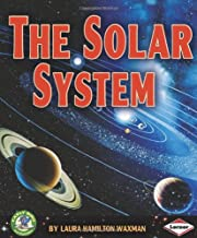 the early solar system