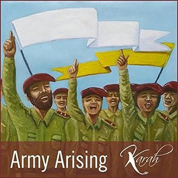 Army Arising