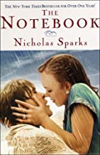 the book the notebook by nicholas sparks