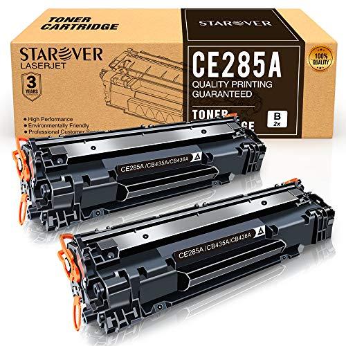 comprar toner laserjet p1102 online