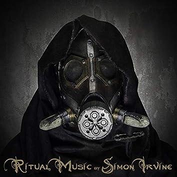 Ritual Music