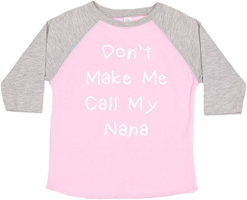 Toddler//Kids Sweatshirt Mashed Clothing My First Trip to West Virginia