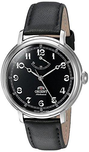 ORIENT (オリエント) 腕時計 モナーク FDD03002B0 メンズ [並行輸入品]