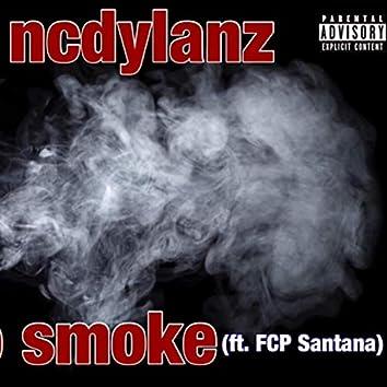 No Smoke (feat. ncdylanz)