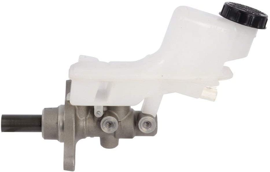 Cardone 13-3261 New products, world's highest quality popular! Brake Master Cylinder Memphis Mall