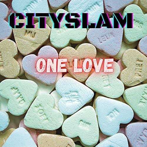 CitySlam